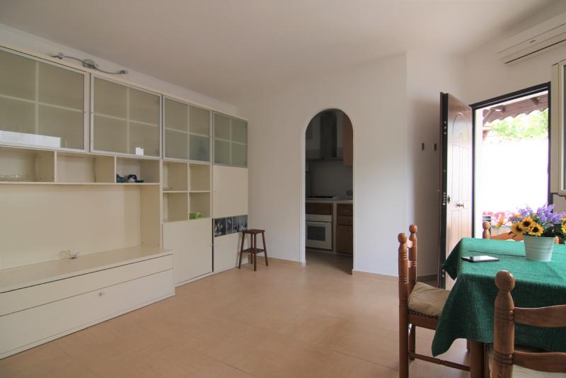 Appartamento in Locazione a Roma OSTIA ANTICA